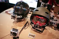 GoPro CEO: Surfing trip made me a billionaire