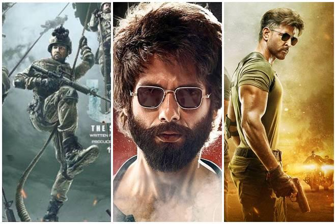 Bollywood, box office collection, Bollywood box office record, hindi films BO record, sumit kadel, uri, war, kabir singh, bala, dabangg 3, good newwz, gully boy