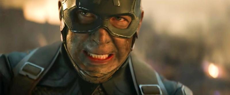 The most memorable MCU fights through Avengers: Endgame