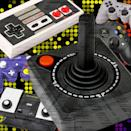 <p>Video game controllers have been evolving over the years as dramatically as the consoles. From the blocky, simplistic nature of controllers from the early '70s to the revitalized, futuristic look of the PlayStation 5's upcoming DualSense controller, these peripherals are no stranger to change. </p>