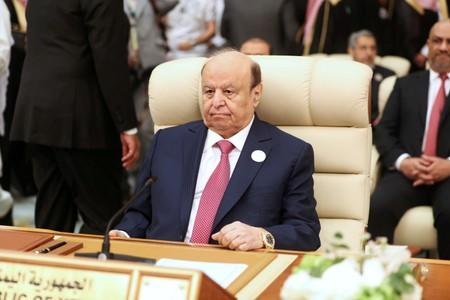 Yemen's government starts indirect talks with southern separatists in Saudi Arabia: officials