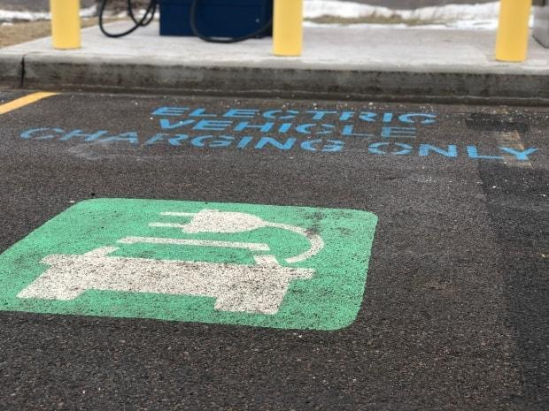 The province will spend $500,000 on the new incentive program. (Nicola MacLeod/CBC - image credit)