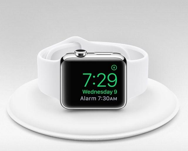 The next Apple Watch should not need an iPhone around