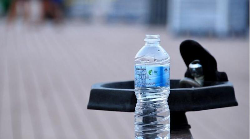 Dangers of Mineral Water: Here's Why You Should Never Drink Plastic Bottled Water Again!