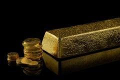 Gold bulls unfazed as stimulus-led rally fades