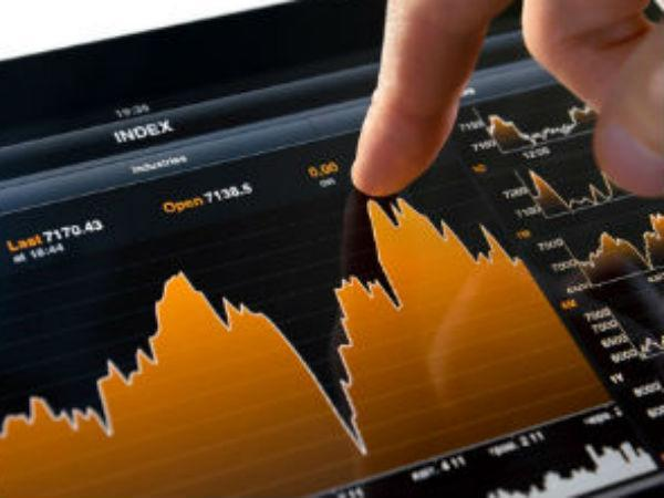 3 Best Midcap Stocks To Buy For Long Term Investment