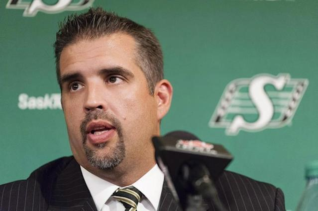 "Jeremy O'Day's first foray into CFL free agency as a general manager promises to be a unique one.As of Friday, more than 190 players were scheduled to hit the open market at noon Tuesday. That number could change with teams signing prospective free agents before the deadline, but starting quarterbacks Mike Reilly, Bo Levi Mitchell and Trevor Harris are expected to headline a deep talent pool.With only one quarterback on Saskatchewan's roster, it's a position of priority for O'Day, who was named the Roughriders' vice-president of football operations/GM last month.""It will be interesting to see if everyone makes it to free agency,"" O'Day said. ""If they do, it's really going to add a different dynamic because I don't think there's been one like it with the amount of franchise quarterbacks going to free agency.""It's a different year with the amount of players who'll potentially be on the market. It's a lot, but it's also an opportunity.""This won't be O'Day's first free-agency experience. In 2011, he became Saskatchewan's football operations co-ordinator before being named assistant GM a year later. He was appointed vice-president of football operations and administration in December 2015.Toronto Argonauts GM Jim Popp also is a veteran of CFL free agency. But even he can't remember seeing so many players poised to hit the open market.""By sheer numbers, yes, it's different,"" said Popp. ""There's a lot of people waiting and wondering what's going on.""It's going to be interesting to see how free agency is.""There are many reasons for the abundance of free agents. They include:— Veteran players being allowed to sign one-year deals. Many go this route to not only keep their options open at season's end, but also be better able to cash in quickly following a solid campaign.— The uncertainty regarding the '19 salary cap. That figure was $5.2 million last year but the current CBA is scheduled to expire in May. As well, the league's minimum salary in 2018 was $54,000.— The CFL not allowing players who sign contracts this off-season to collect signing bonuses until after a new CBA is ratified. Essentially, there's no reason to justify signing immediately.— More options outside the CFL. The eight-team American Alliance of Football begins play Saturday while the rejuvenated XFL has started preparing for its 2020 reincarnation. The AAF's standard player contract covers three years and US$250,000 — $70,000, $80,000 and $100,000 — in base salaries with a chance to earn more with bonuses.Regardless of the reasons why, the end result is an abundance of available talent that gives GMs many options to fix whatever ails their teams.In the CFL, the quickest fix often comes at quarterback quarterback. Reilly was the league's highest-paid player last year at over $500,000 with the Edmonton Eskimos, but he's expected to set a new benchmark (around $700,000) in free agency.Reilly, 34, hasn't missed a game the last three years and thrown for more than 5,500 yards each season. After guiding Edmonton to a Grey Cup title in 2016, Reilly was the CFL's top player the following season. He has 88 TD passes the past three years.Reilly's timing to hit free agency couldn't be better. Only the Hamilton Tiger-Cats (Jeremiah Masoli) and Winnipeg Blue Bombers (Matt Nichols) have established starters under contract.Reilly will help determine what Mitchell (Calgary Stampeders) and Harris (Ottawa Redblacks) can command on the open market. However, a big challenge for GMs is trying to sign free agents while not knowing what the '19 salary cap will be.""It's going to be a little difficult because you don't want undershoot it and miss out on players, but you don't want to overshoot it and be in cap violation,"" O'Day said. ""It's unique but we dealt with that five years ago (when the last CBA was expiring).""Mitchell, 28, has led Calgary to two Grey Cups (2014, 2018) and been named the CFL's top player twice (2016, '18) since becoming the starter in 2014. At age 28, the native of Katy, Texas — who is 69-15-2 as a starter — is definitely in his prime.Mitchell worked out for seven NFL clubs this off-season, but he has not signed a contract. CFL sources say if Mitchell opts to remain in Canada, he's not necessarily a lock to return to Calgary and would explore all of his options.Harris, 32, enjoyed his best CFL season last year, setting career highs in passes tried (615), completed (431) and passing yards (5,116) while leading Ottawa to a Grey Cup berth.""There's obviously the big three who're getting all of the attention,"" O'Day said. ""But if you look at the group as a whole, there's a lot of guys who've been starters in our league and been very good players.""I know from the fans' perspective it's probably a little nerve-wracking not knowing where everyone is going to be, but it's pretty exciting.""That second group would include Zach Collaros (Saskatchewan), Travis Lulay and Jonathon Jennings (both B.C. Lions). Kevin Glenn, 39, is a longtime CFL starter who didn't throw a pass last year backing up Reilly while Brandon Bridge, 26, of Mississauga, Ont., started some games the past two seasons with the Riders.Darian Durant, 36, who retired last year, has hinted at a possible comeback in 2019.Teams missing out on the quarterback sweepstakes and those not needing one will still have money to spend. And there's no shortage of options:— Receivers Derel Walker (28, two-time CFL all-star coming off knee injury) and Greg Ellingson (three straight 1,000-yard seasons with Ottawa) are both up for grabs.— Defensive linemen available include Micah Johnson (30, 14 sacks last year with Calgary), Willie Jefferson (28, 10 sacks last year with Saskatchewan), Shawn Lemon (30, 11 sacks last year with B.C.) and Odell Willis (34, 11 sacks with Edmonton)— Linebacker Larry Dean (29, 96 tackles, East Division's top defensive player with Hamilton), offensive linemen SirVincent Rogers (32, right tackle with Ottawa) and Sukh Chungh (26, missed just three starts in four years with Winnipeg) and defensive back Delvin Breaux (29, top shutdown defender with Hamilton) also are top free agents.O'Day said fit is as important as talent when deciding which free agents to pursue.""It's a situation where you have to choose them and they have to choose you,"" he said. ""Ultimately it's a two-way street.""You must have buy-in from the player and team.""Traditionally, Popp hasn't been overly active in free agency. Like O'Day, he says fit is always important when looking to add talent.""Every situation is different,"" he said. ""I always listen to what people are looking for, listen to agents or players who want to change addresses.""Like I said, it definitely will be interesting.""Dan Ralph, The Canadian Press"