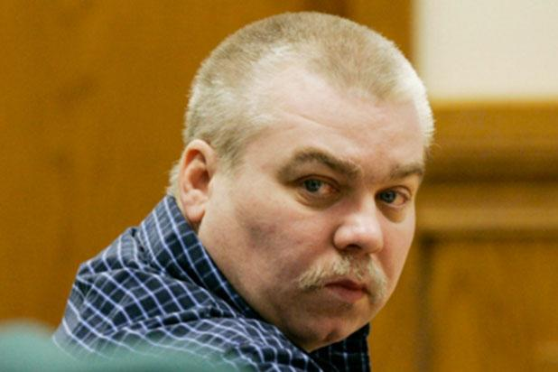 Making a Murderer's Steven Avery to Be Interviewed By Dr. Phil