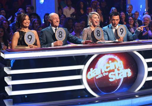 Dancing With the Stars Week 2 Results: Did the Right Couple Go Home?