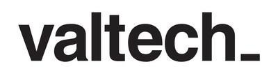 Valtech, a global company focused on corporate transformation driven by digital innovation.  We transform by doing.  We enable change by combining experience design, business consulting, technology technology and marketing.  (PRNewsfoto / Valtech)