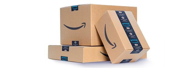 Your Next Amazon Package Could Include A Small Surprise