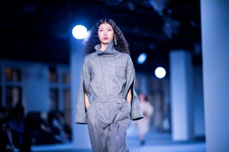 Phillip Lim is one of several luxury ready-to-wear labels available from clothing rental services like Rent The Runway, which are becoming more and more popular