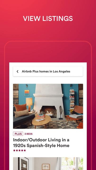 best travel apps airbnb3