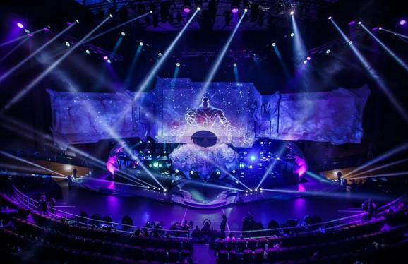 Esports is big, but it needs to a better payment system.