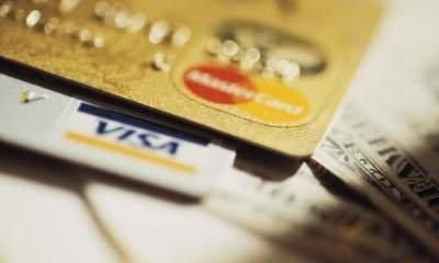 Millions Entitled To Card Insurance Pay-Outs
