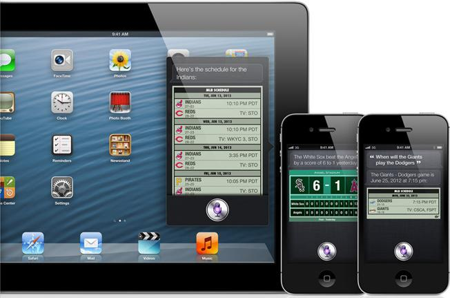 iOS 6 beta for iPhone, iPad, iPod touch now available to download