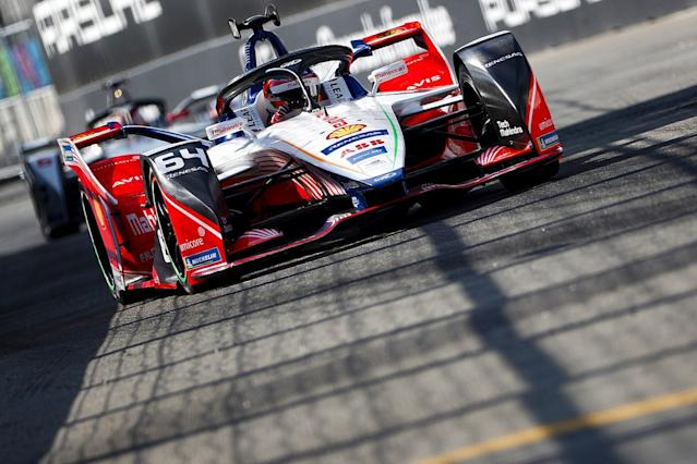 New Mahindra set-up to fix 'consistent inconsistency'