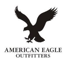 American Eagle Outfitters (AEO)
