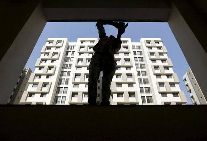 The rate cut is a huge relief for homebuyers. Home loan interest rates have risen by as much as 5 to 7 per cent in the last one year because the RBI hiked its repo rates by 50 basis points over the period.