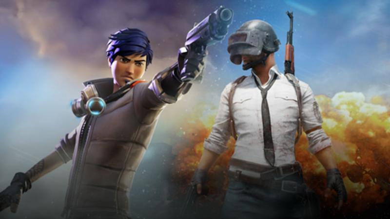 #GamingBytes: Why Indian gamers should play Fortnite instead of PUBG?