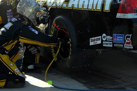 Best NASCAR races to attend