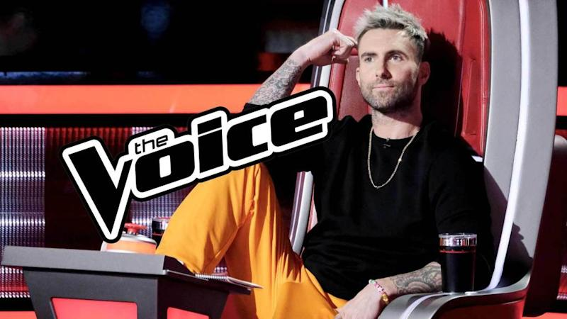 "<p>Adam Levine has taken his final spin in a giant red chair, because the singer announced he will no longer be a coach on ""The Voice."" Levine, who has been with the show for all 16 seasons on NBC, released a lengthy farewell and thanked everyone who played a part in making the show so […]</p> <p>The post <a rel=""nofollow"" rel=""nofollow"" href=""https://theblast.com/adam-levine-leaving-the-voice-statement/"">Adam Levine Thanks Fellow Coaches While Leaving 'The Voice' After 16 Seasons</a> appeared first on <a rel=""nofollow"" rel=""nofollow"" href=""https://theblast.com"">The Blast</a>.</p>"