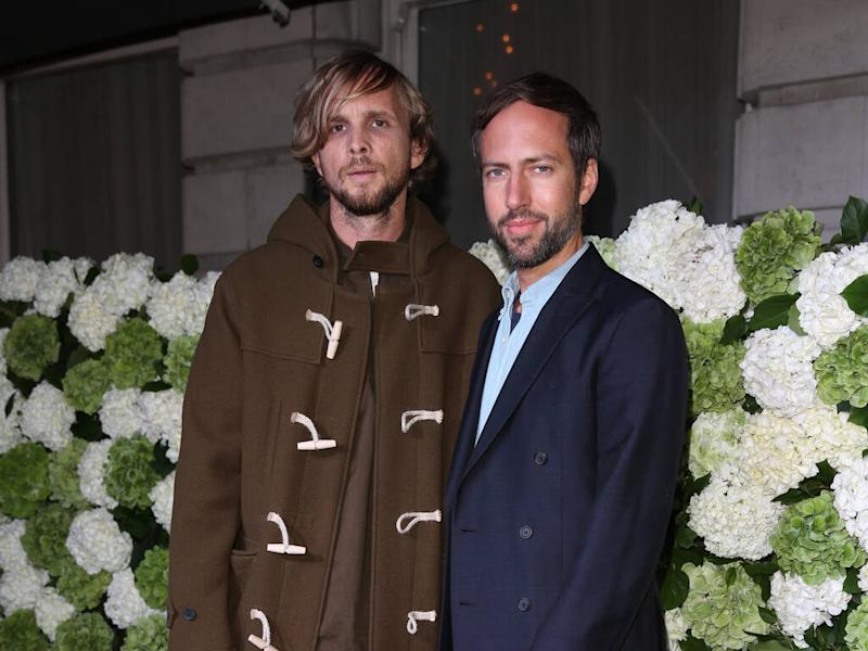 Peter Pilotto designers confirm plans to pause brand
