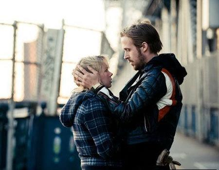 """<p>Blue Valentine's director Derek Cianfrance created quite a realistic sex scene in the film starring Ryan Gosling and Michelle Williams.  The scene was the difference between an R rating (in the US people under 17 can see the film if they're accompanied by an adult – different to our R rating) and the NC-17 rating (similar to our R rating).  Ryan tried to convince the MPAA to change the rating to an R after calling them sexist and saying that it's a married couple making love so it shouldn't be given the more restrictive rating. He won (of course he did, he's Ryan Freaking Gosling).  Ryan said this about filming sex scenes: """"Actors become very professional and proficient about watching out for each other's light and not stepping on each other's lines. All of these things are artificial, and you have to strip that away if you're going to achieve a sense of intimacy. In real life sex is messy… """"</p>"""