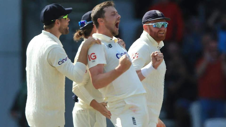 England outclass India in third Test: Presenting the key learnings