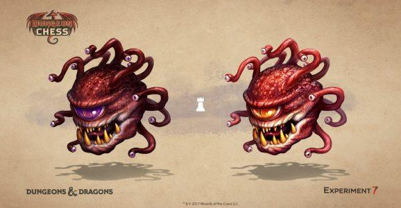<p>Today, Wizards of the Coast announced the next Dungeons & Dragons video game, Idle Champions of the Forgotten Realms, a clicker game from Codename Entertainment. It is launching sometime in summer or early fall, and it'll be on the Steam PC gaming platform. Idle Champions is the second D&D game announced (so far) this year[…] </p>