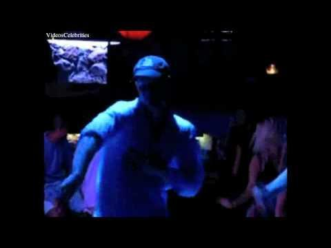 """<p>Feel free to cancel your plans and watch this footage of Prince Harry on the dance floor over and over again, because it's <em>that</em> good. No one has ever enjoyed dancing to Michael Jackson more than this man, and this video is a great reminder that the royals are just regular people who want to cut. it. up. </p><p><a href=""""https://www.youtube.com/watch?v=CRqMX6iwLtI"""" rel=""""nofollow noopener"""" target=""""_blank"""" data-ylk=""""slk:See the original post on Youtube"""" class=""""link rapid-noclick-resp"""">See the original post on Youtube</a></p>"""