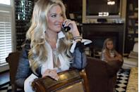 """<p>Yes, these women have to send in <a href=""""https://www.bustle.com/p/how-to-become-a-real-housewives-star-just-like-all-of-your-bravo-favorites-8419301"""" rel=""""nofollow noopener"""" target=""""_blank"""" data-ylk=""""slk:audition tapes"""" class=""""link rapid-noclick-resp"""">audition tapes</a>, go through home interviews, have extensive on-camera tests, and more before becoming Housewives. And, of course, they have to earn <a href=""""https://www.bustle.com/p/how-to-become-a-real-housewives-star-just-like-all-of-your-bravo-favorites-8419301"""" rel=""""nofollow noopener"""" target=""""_blank"""" data-ylk=""""slk:Andy Cohen's stamp of approval"""" class=""""link rapid-noclick-resp"""">Andy Cohen's stamp of approval</a>. </p>"""