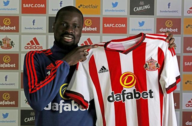 Sunderland's hall of shame: club's (mostly bad) signings under Short