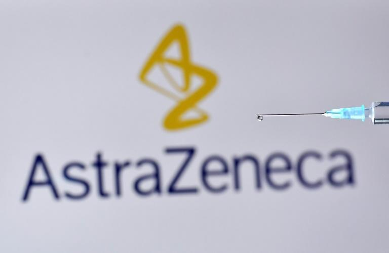 AstraZeneca's shot, among the cheapest available, was billed as the vaccine of choice for poorer nations and the clot reports have had an impact beyond Europe.