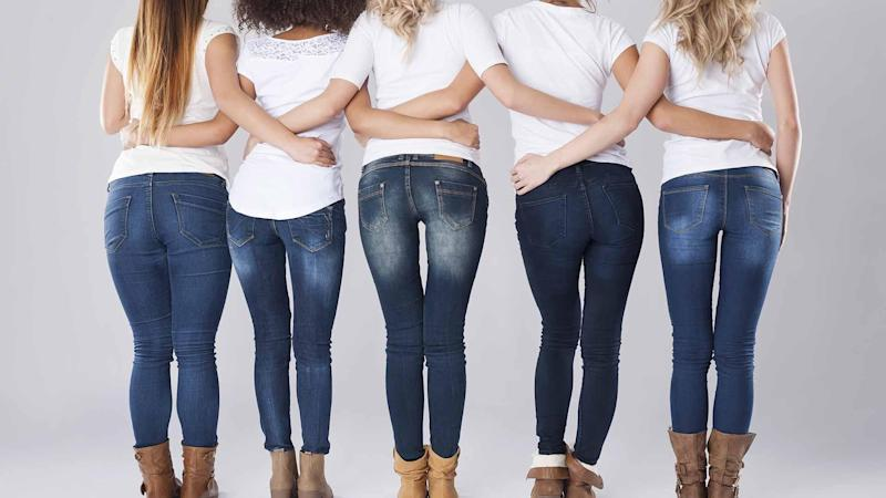 The Best Stores To Get Affordable Jeans