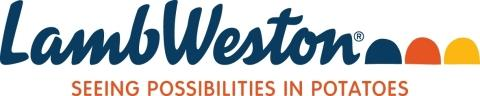 Lamb Weston Holdings Declares Quarterly Dividend