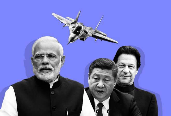 The fresh mandate will allow Modi to further relax investment rules, which means India's private sector giants such as Reliance, Tata and Mahindra would be prepared to invest billions of dollars in the defence sector.<br />