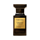 """<p><strong>TOM FORD</strong></p><p>nordstrom.com</p><p><strong>$325.00</strong></p><p><a href=""""https://go.redirectingat.com?id=74968X1596630&url=https%3A%2F%2Fwww.nordstrom.com%2Fs%2Ftom-ford-private-blend-tobacco-vanille-eau-de-parfum%2F3145651&sref=https%3A%2F%2Fwww.menshealth.com%2Ftechnology-gear%2Fg34408578%2Fbest-anniversary-gifts%2F"""" rel=""""nofollow noopener"""" target=""""_blank"""" data-ylk=""""slk:Shop Now"""" class=""""link rapid-noclick-resp"""">Shop Now</a></p><p>Tom Ford's Tobacco Vanille is a bestseller for a reason. Not only does this spicy scent smell amazing, but its elegant bottle is perfect for gift-giving.</p>"""