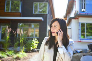 owning-it-5-tips-from-women-landlords