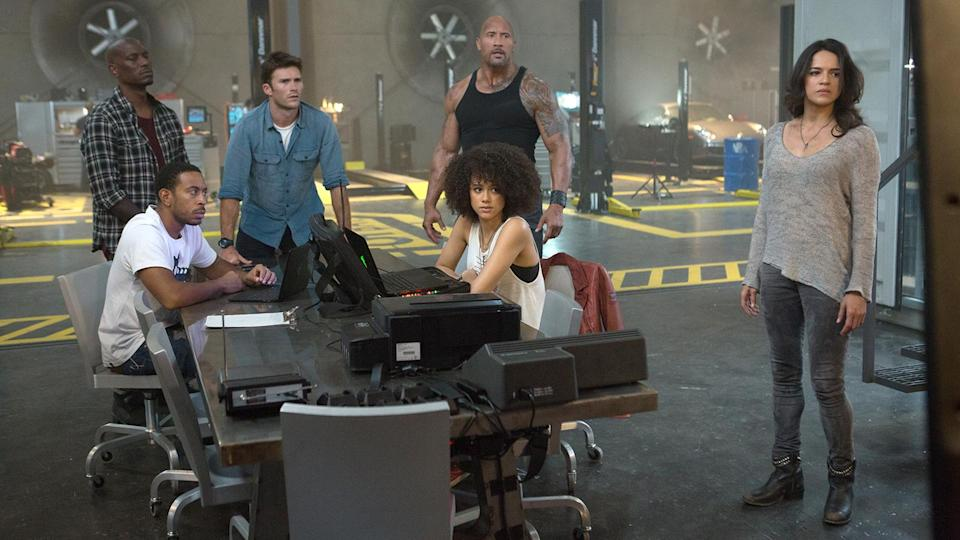 how-i-learned-to-stop-worrying-and-love-the-fast-and-furious-movies-44e265ad-2f76-4045-bcbe-d4904fa0e838 - Credit: Matt Kennedy