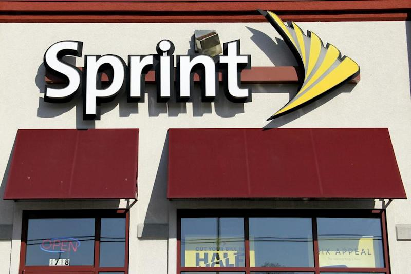 Sprint Slashes Its Family Plan Price To 150 With Four