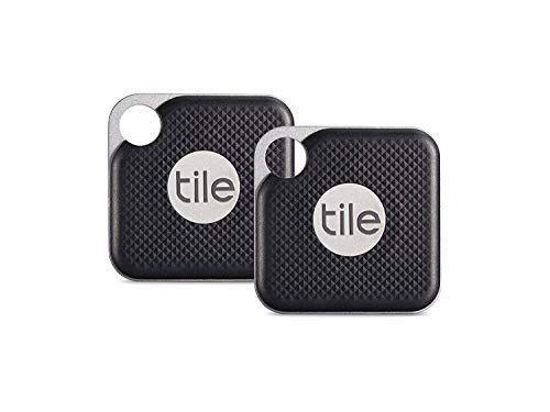 """<p><strong>Tile</strong></p><p>amazon.com</p><p><strong>$29.99</strong></p><p><a href=""""https://www.amazon.com/dp/B07GLXY253?tag=syn-yahoo-20&ascsubtag=%5Bartid%7C10055.g.4676%5Bsrc%7Cyahoo-us"""" rel=""""nofollow noopener"""" target=""""_blank"""" data-ylk=""""slk:Shop Now"""" class=""""link rapid-noclick-resp"""">Shop Now</a></p><p>Let him attached one of these tiles to his keychain, the remote, or anything else he is constantly losing. All he has to do is use the app on his phone and the tile will start beeping to help him find what went missing. </p>"""