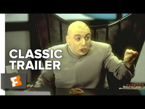 "<p>In the peak of the blockbuster franchise, Mike Myers's iconic spy travels back to the groovier times of 1969 to save the world from Dr. Evil and recover his ""mojo.""</p><p><a class=""link rapid-noclick-resp"" href=""https://www.amazon.com/Austin-Powers-Spy-Who-Shagged/dp/B000YABNA2?tag=syn-yahoo-20&ascsubtag=%5Bartid%7C10054.g.35461814%5Bsrc%7Cyahoo-us"" rel=""nofollow noopener"" target=""_blank"" data-ylk=""slk:Watch Now"">Watch Now</a></p><p><a href=""https://www.youtube.com/watch?v=LGVjoLlgHbM"" rel=""nofollow noopener"" target=""_blank"" data-ylk=""slk:See the original post on Youtube"" class=""link rapid-noclick-resp"">See the original post on Youtube</a></p>"
