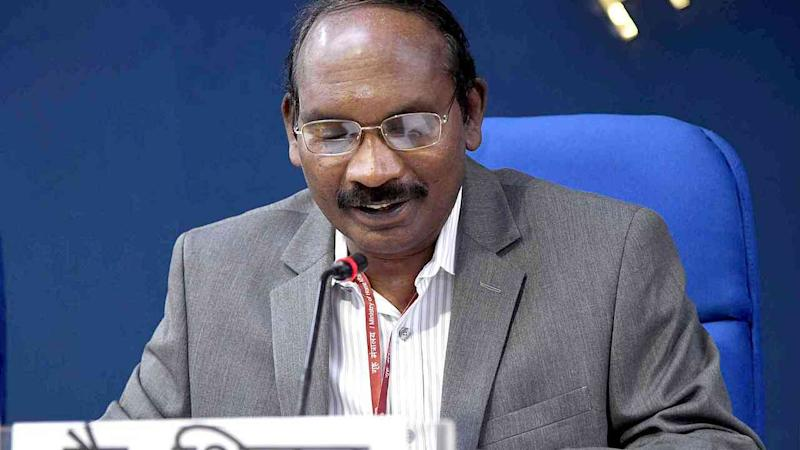 ISRO's space incubator to nurture startups creating cutting-edge space technology