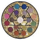 """<p>Urban Decay just released 19 brand-new eye shadow shades in this dinner plate-sized palette. Every shade is a glimmering fever dream of the cosmos.</p> <p>$52 (<a rel=""""nofollow noopener"""" href=""""https://shop-links.co/1649559283795659475"""" target=""""_blank"""" data-ylk=""""slk:Shop Now"""" class=""""link rapid-noclick-resp"""">Shop Now</a>)</p>"""