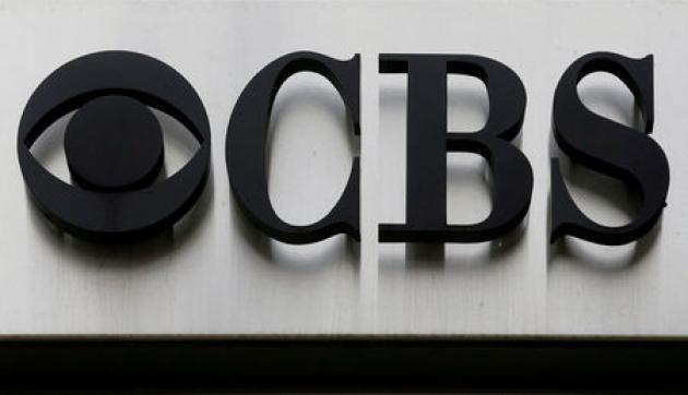 CBS, Dish agree carriage terms; blackout ends