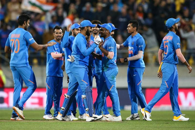India's Home Series Against England to be Postponed Due to Coronavirus Pandemic