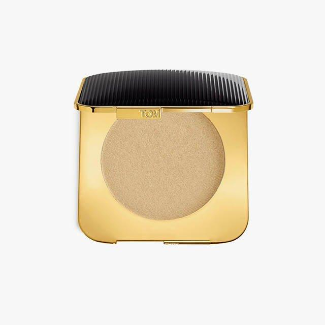 """<p>Tom Ford Nightbloom Powder, $80</p> <p><a rel=""""nofollow"""" href=""""http://shop-links.co/1589620680478954540?mbid=synd_yahoolife"""">Buy it now</a></p>"""