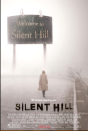 "<p>Say what you will, <em>Silent Hill</em> doesn't hold back. Even a halfway-decent horror adaptation of the terrifying game would have made for a solid film. <em>Silent Hill</em>, however, is equally dark and trippy and gory and frightful.</p><p><a class=""link rapid-noclick-resp"" href=""https://www.amazon.com/Silent-Hill-Radha-Mitchell/dp/B000I8HIR2/ref=sr_1_1?dchild=1&keywords=Silent+Hill&qid=1617721872&s=instant-video&sr=1-1&tag=syn-yahoo-20&ascsubtag=%5Bartid%7C2139.g.36026663%5Bsrc%7Cyahoo-us"" rel=""nofollow noopener"" target=""_blank"" data-ylk=""slk:STREAM IT HERE"">STREAM IT HERE</a></p>"
