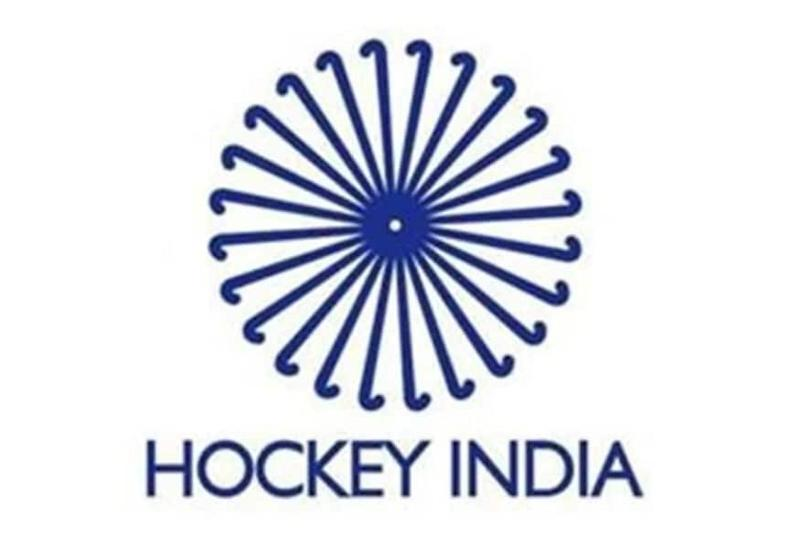 Hockey India Launches Open Application Submission System for Registration of Coaches
